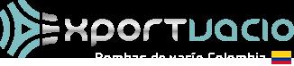 logo_bomba_colombia